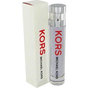 Kors Perfume, de Michael Kors · Perfume de Mujer