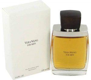 Vera Wang Cologne, de Vera Wang · Perfume de Hombre