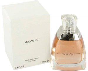 Vera Wang Perfume, de Vera Wang · Perfume de Mujer