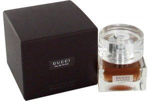 Gucci Perfume, de Gucci · Perfume de Mujer