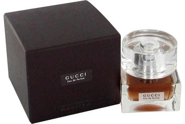 perfume Gucci Perfume