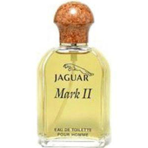 Jaguar Mark Ii Cologne, de Jaguar · Perfume de Hombre