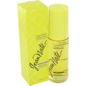 Jean Nate Perfume, de Revlon · Perfume de Mujer