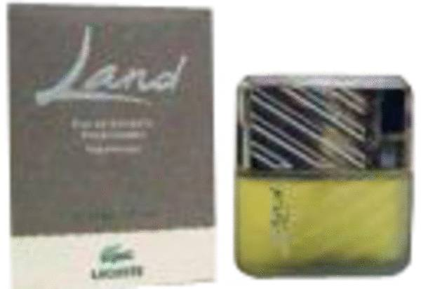 perfume Land Cologne