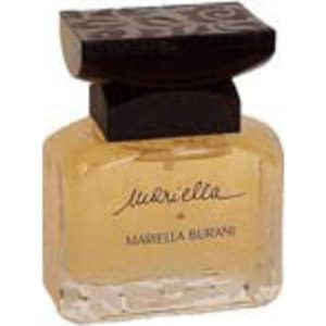 Mariella Perfume, de Mariella Burani · Perfume de Mujer
