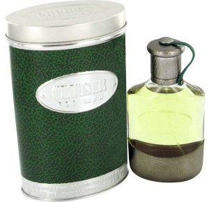 Cruiser Cologne, de Lomani · Perfume de Hombre