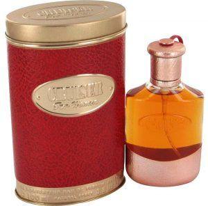 Cruiser Perfume, de Lomani · Perfume de Mujer
