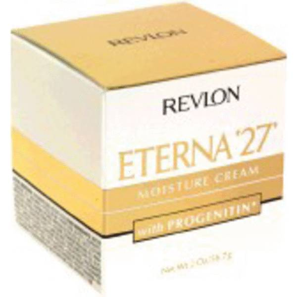perfume Eterna 27 Perfume