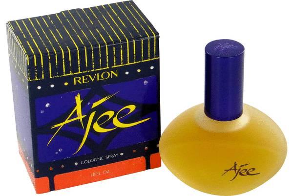 perfume Ajee Perfume