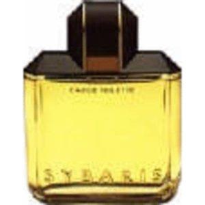 Sybaris Cologne, de Antonio Puig · Perfume de Hombre