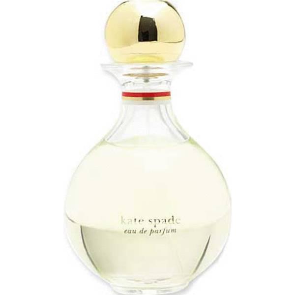 perfume Kate Spade Perfume