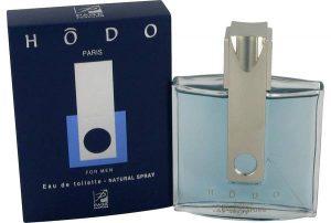 Hodo Cologne, de Fragluxe · Perfume de Hombre
