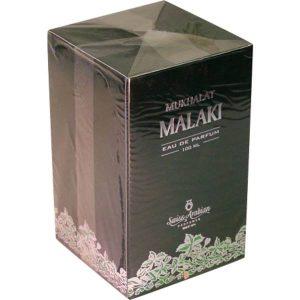 Mukhalat Malaki Perfume, de unknown · Perfume de Mujer
