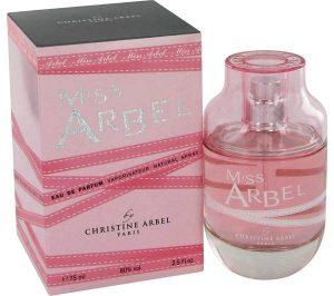 Miss Arbels Perfume, de Christine Arbel · Perfume de Mujer
