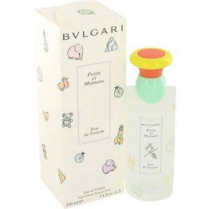 Petits & Mamans Perfume, de Bvlgari · Perfume de Mujer
