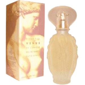 Venus De L'amour Perfume, de Vicky Tiel · Perfume de Mujer