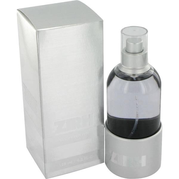 perfume Zirh Cologne