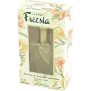 Freesia Perfume, de Dana · Perfume de Mujer