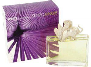 Kenzo Jungle Elephant Perfume, de Kenzo · Perfume de Mujer