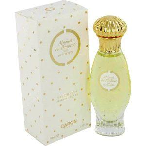 Muguet Du Bonheur Perfume, de Caron · Perfume de Mujer