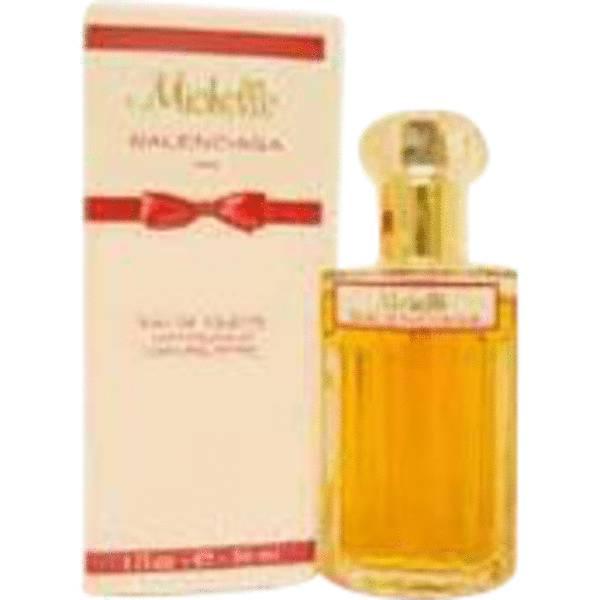 perfume Michelle Perfume