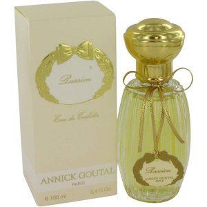 Annick Goutal Passion Perfume, de Annick Goutal · Perfume de Mujer