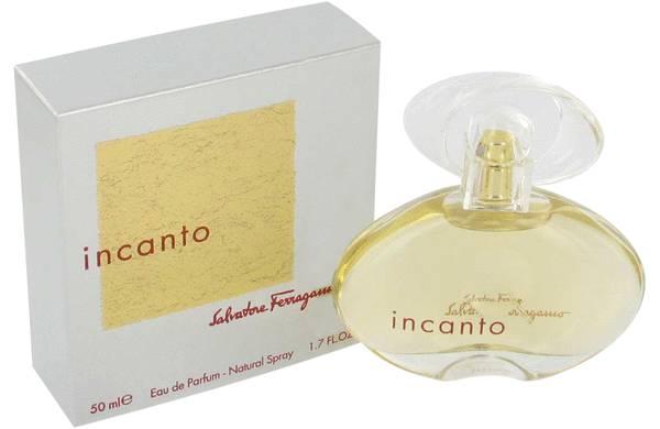 perfume Incanto Perfume