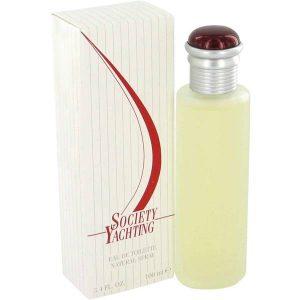 Society Yachting Perfume, de Society Parfums · Perfume de Mujer