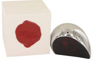 Alexander Mcqueen Kingdom Perfume, de ALEXANDER MCQUEEN · Perfume de Mujer