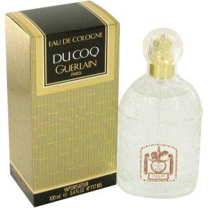 Du Coq Cologne, de Guerlain · Perfume de Hombre