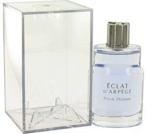 Eclat D'arpege Cologne, de Lanvin · Perfume de Hombre