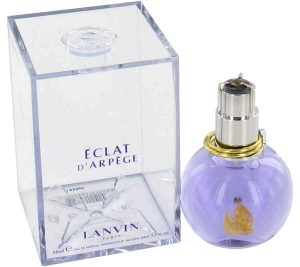 Eclat D'arpege Perfume, de Lanvin · Perfume de Mujer
