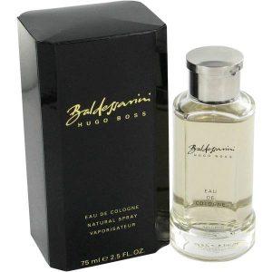 Baldessarini Cologne, de Hugo Boss · Perfume de Hombre