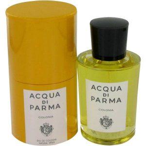 Acqua Di Parma Colonia Cologne, de Acqua Di Parma · Perfume de Hombre