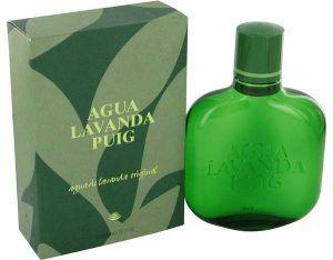 Agua Lavanda Cologne, de Antonio Puig · Perfume de Hombre