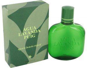 Agua Lavanda Perfume, de Antonio Puig · Perfume de Mujer