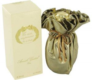 Ce Soir Ou Jamais Perfume, de Annick Goutal · Perfume de Mujer