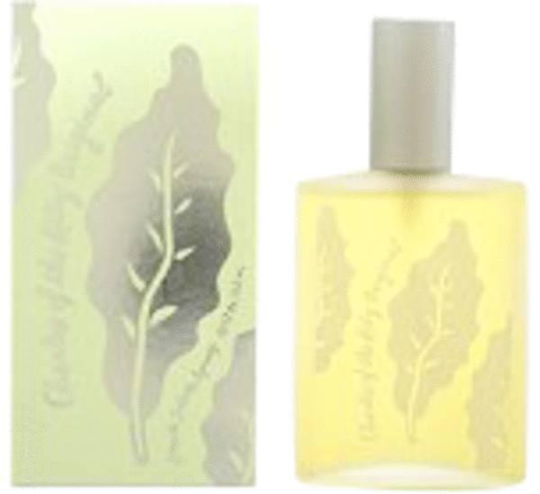 perfume Charles Of The Ritz Perfume