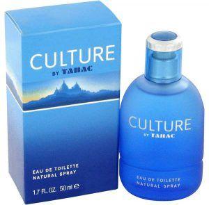 Culture Cologne, de Maurer & Wirtz · Perfume de Hombre