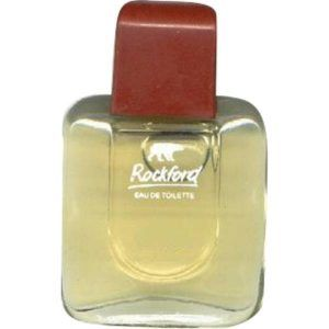 Rockford Perfume, de Rockford · Perfume de Mujer