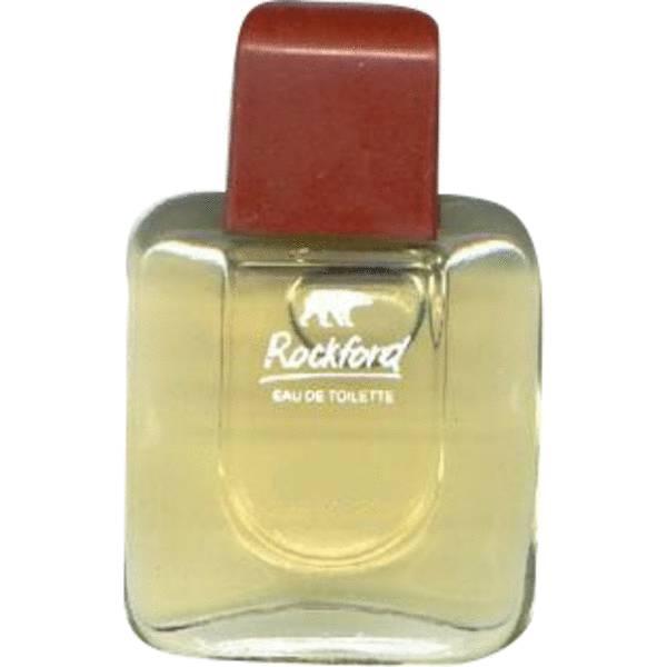 perfume Rockford Perfume