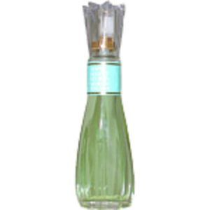 Muguet Desbois Perfume, de Coty · Perfume de Mujer