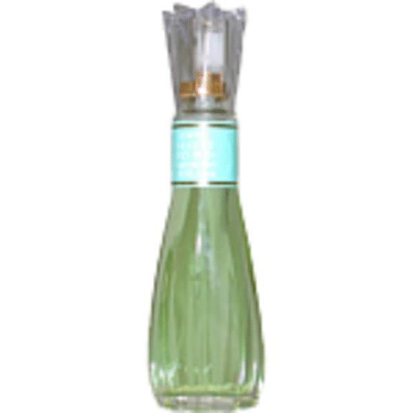 perfume Muguet Desbois Perfume
