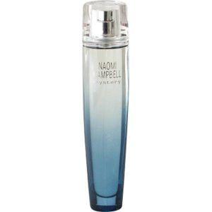Mystery Perfume, de Naomi Campbell · Perfume de Mujer