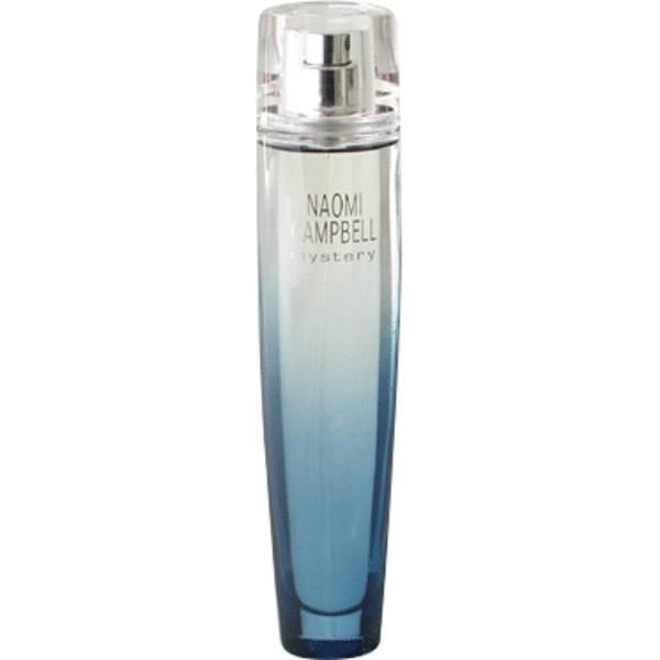 perfume Mystery Perfume