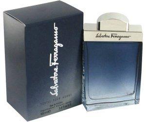 Subtil Cologne, de Salvatore Ferragamo · Perfume de Hombre