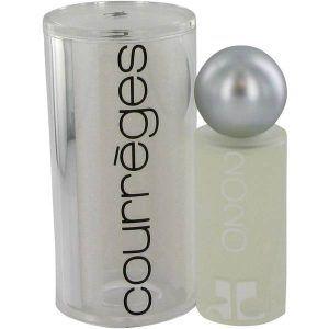 2020 Perfume, de Courreges · Perfume de Mujer