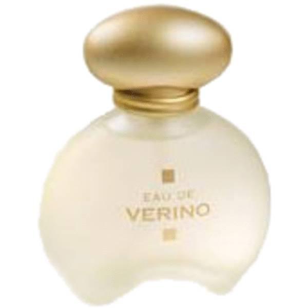 perfume Eau De Verino Perfume
