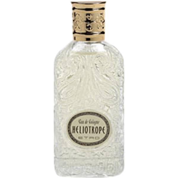 perfume Heliotrope Perfume