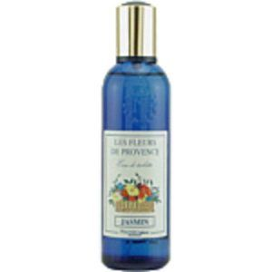 Les Senteurs Jasmine Perfume, de Molinard · Perfume de Mujer